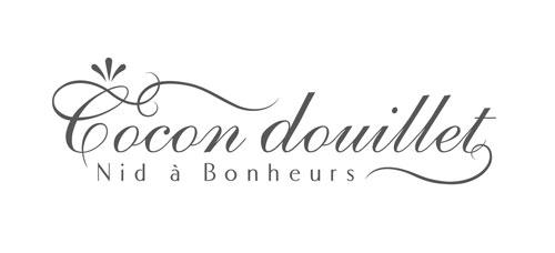 cocondouillet