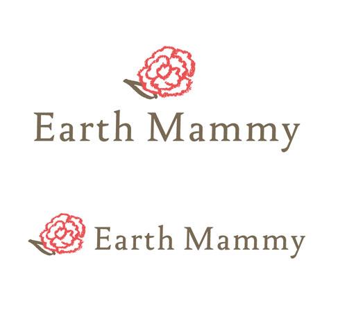 earthmammyブログ用