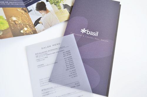 basil_02