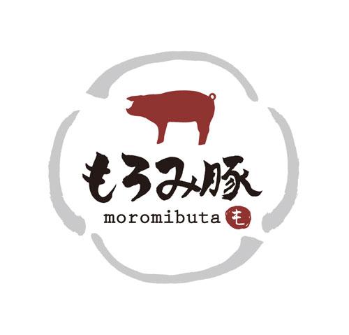 moromibuta