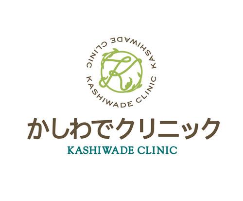 kashiwade