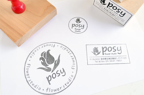 posy_02