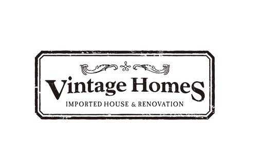 vintagehomes