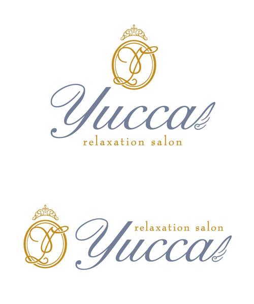 yucca_logo