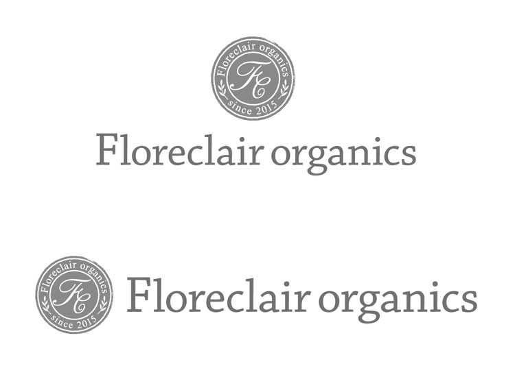 Floreclair-organics