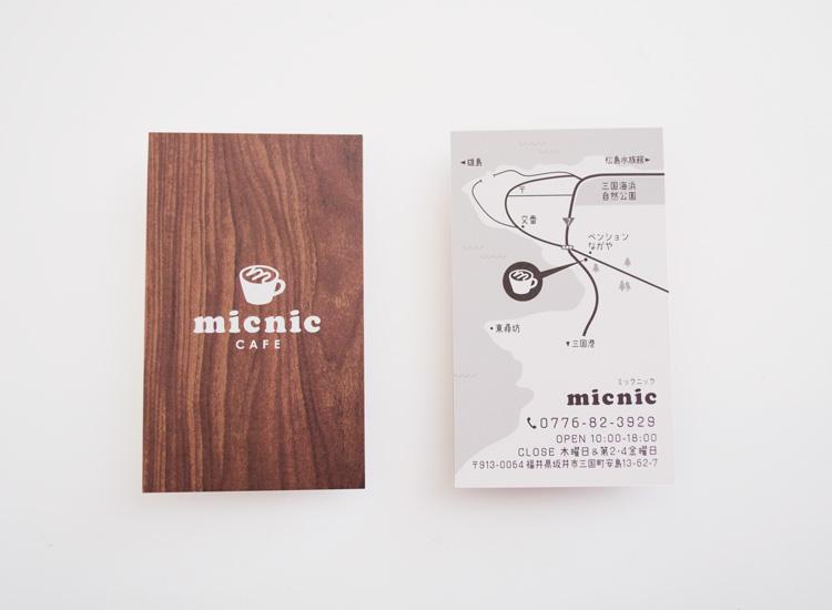 micnic01